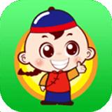 微小宠app