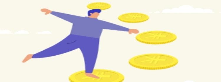 不用押金的賺錢app