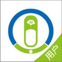 享藥健康app