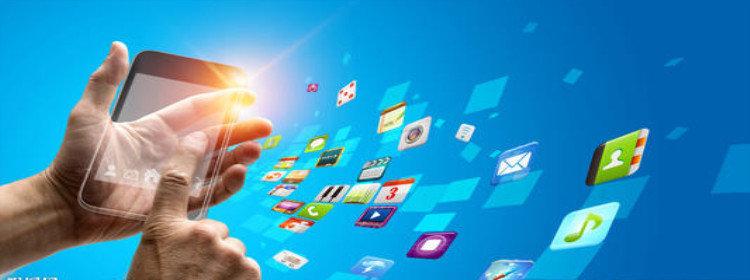 免费查询企业信息的软件排行榜