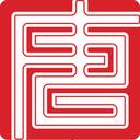 唐人網官方版