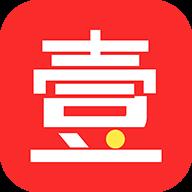 壹资讯app