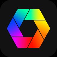 魔法P图app