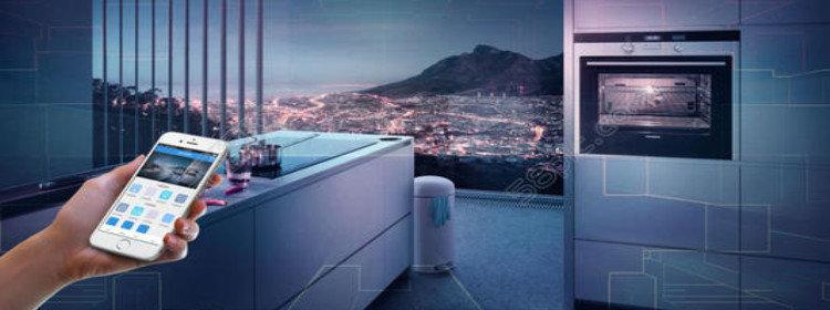 远程控制家居的软件