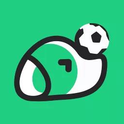 足球狗最新版