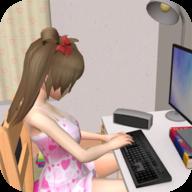 虚拟女友模拟器汉化版