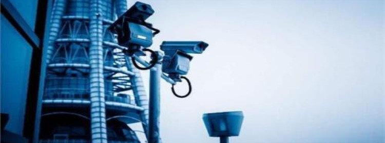 安全靠谱的安防软件