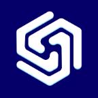 科技园平台