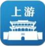 上游棋牌大厅app