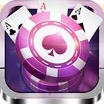 新天地棋牌app