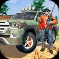 獵人模擬器3D手機版
