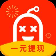 浅论打字app