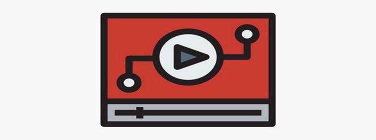 能够提取视频音乐的软件