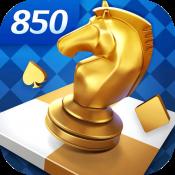 正版game850棋牌