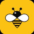 蜂蜜兼职app