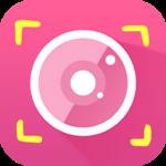 美咔相机软件