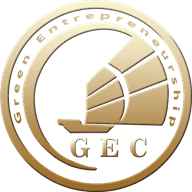 gec挖矿平台