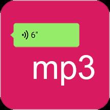语音打包app