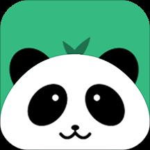 熊猫找房手机版