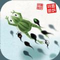 血战蝌蚪手机版