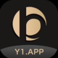 宇恒棋牌app
