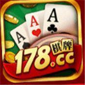 178棋牌2.51