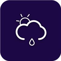 天气助理app