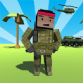 方块特种士兵安卓版