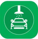 亚扬潔洗车正式版