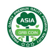 绿色环保链app