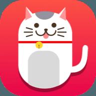 追书猫软件