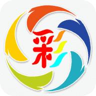 映客彩票app