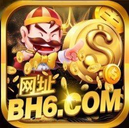 百汇游戏app