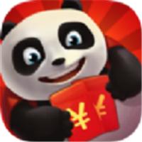 熊猫大侠高爆版