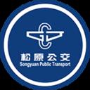 松原公交软件