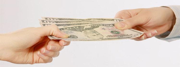 最新的抢单赚钱app