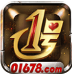 1号棋牌app