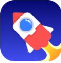 小火箭幼儿编程官方版