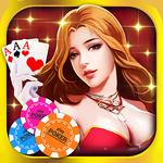158棋牌app