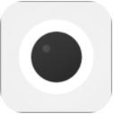 文档校正相机app