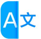 讯飞翻译器平台