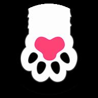 奇猫日记app