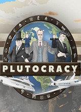 富豪Plutocracy