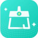 强力垃圾清理大师app