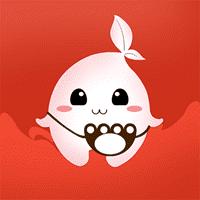 毛豆日记app