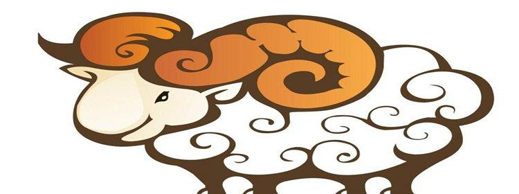 手机养羊赚钱的app