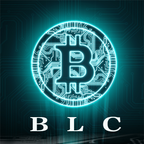 BLC寶萊鏈app