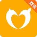 爱宠商家app