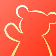 小熊米源正式版