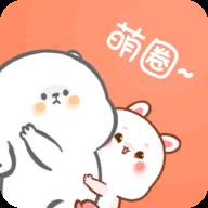 萌萌桌面宠物官方版